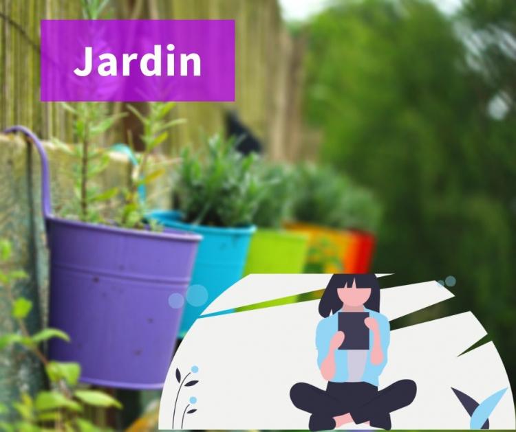 Idee-cadeau-jardin