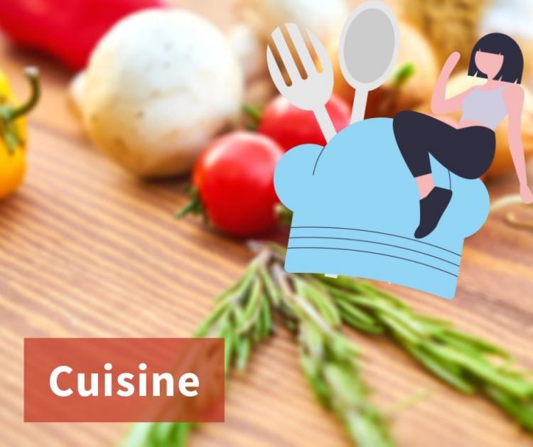 Guide-cadeaux-fête-des-mères-cuisine