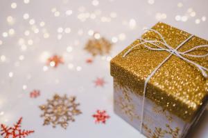 cadeaux-de-noël-beauté