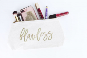 essentiels-beauté-maquillage-lookfantastic