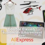 Couverture-blog-double-eleven-aliexpress