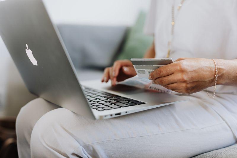 shopping en ligne savoo black friday