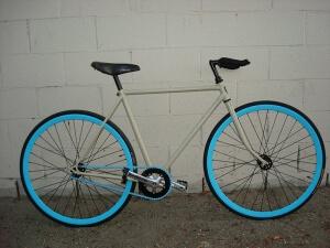 fixie-bike-parts-diagram-7