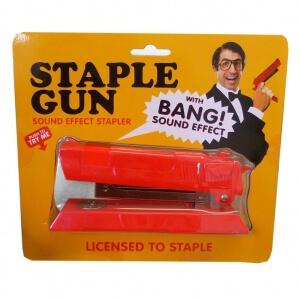 blue120-gun-sounds-stapler