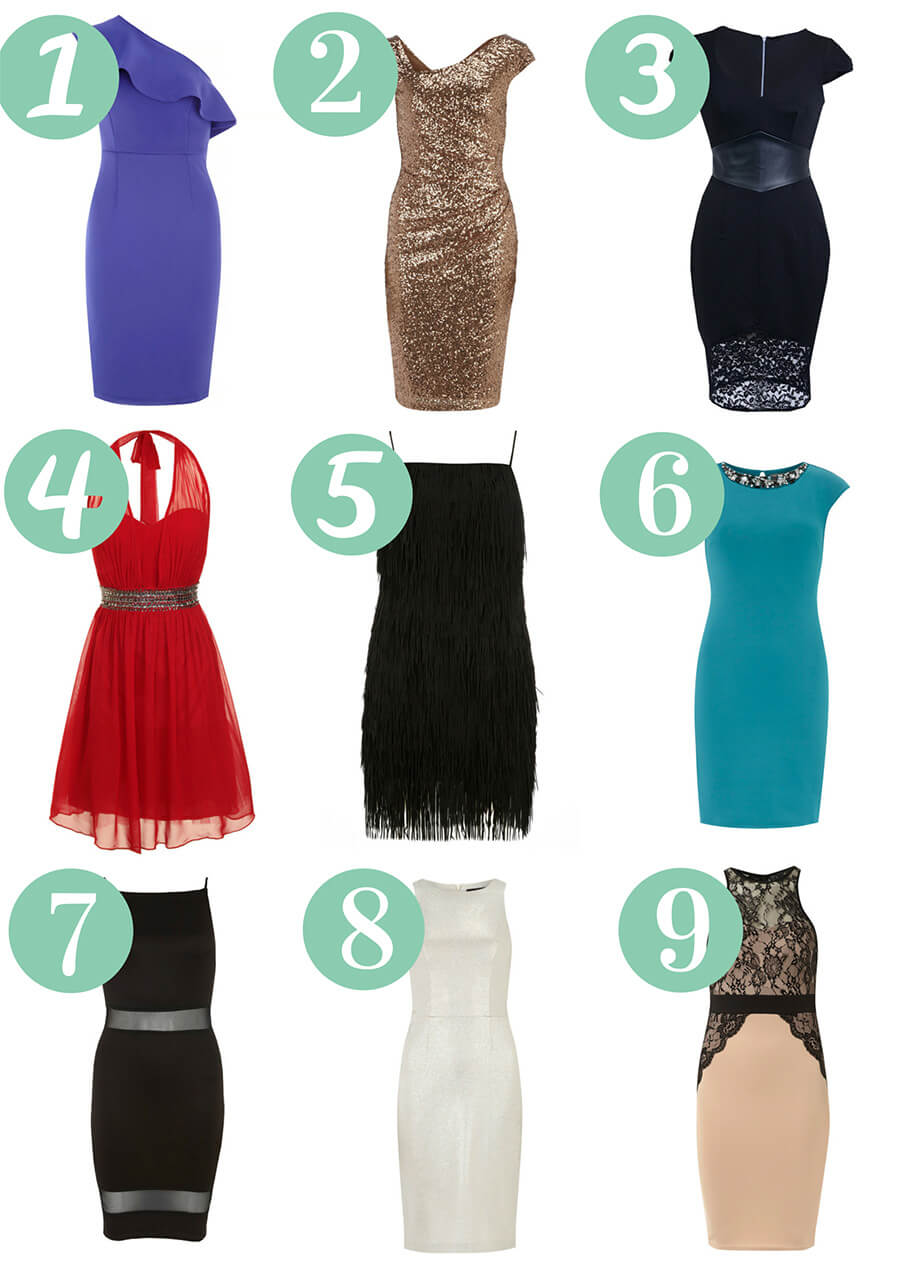 new-years-dresses2