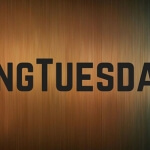 #GivingTuesday is...