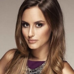 Lucy-Watson made in chelsea