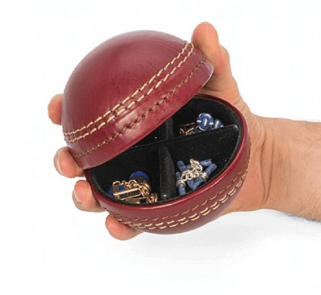 cricket presents for men