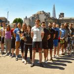 awin-cycling-team