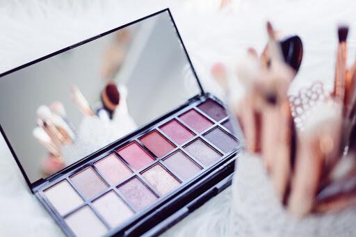 beauty makeup money saving tips