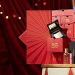 lookfantastic beauty advent calendar