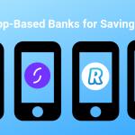 monzo, starling, revolut, atom banking apps