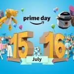 amazon prime day promo banner