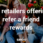 refer a friend rewards