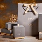 espa gift bags