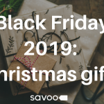 black friday christmas gifts