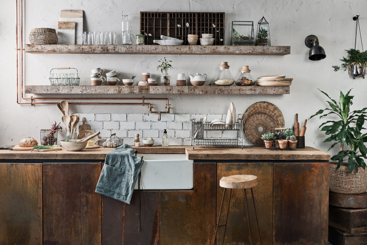 nkuku kitchen home accessories