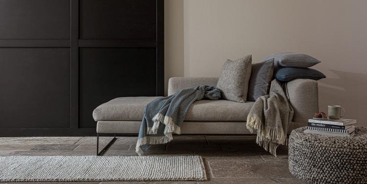 urbanara home accessories and furnishings