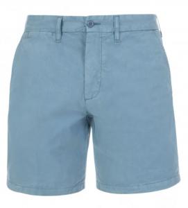 blue carhartt shorts