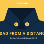 savoo fathers day gift guide