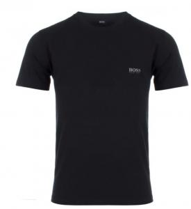 hugo boss black t-shirt