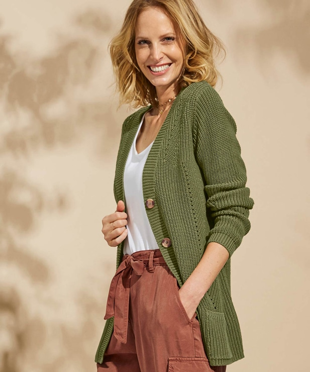 light layers for autumn fashion