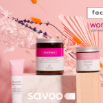 facetheory skincare products